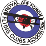 Royal Air force Flying Clubs Association