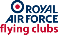 Royal Air force Flying Clubs
